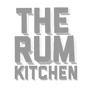 The Rum Kitchen Logo